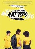 Generación Anti Todo