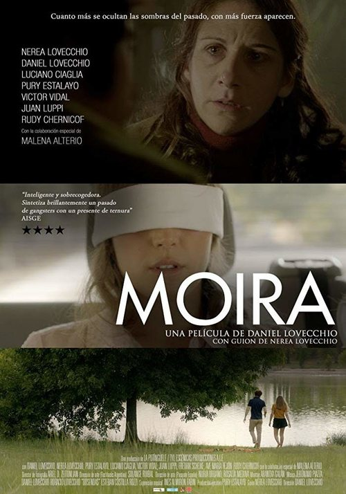 Moira (2019) streaming
