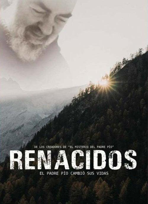 Renacidos (2019)