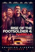 Rise of the Footsoldier 4: Marbella
