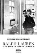 Ralph Lauren: el hombre detrás de la marca (Very Ralph)