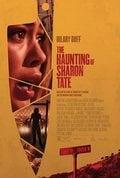 El asesinato de Sharon Tate
