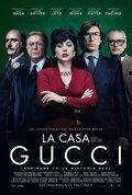 La Casa Gucci