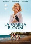 La familia Bloom