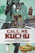 Cartel Kuchu