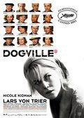Visita Dogville