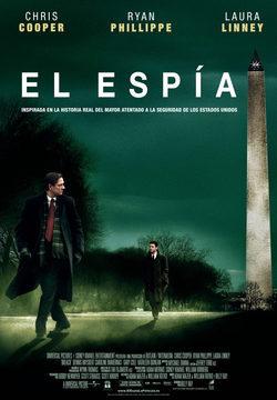 "Résultat de recherche d'images pour ""el espia pelicula"""