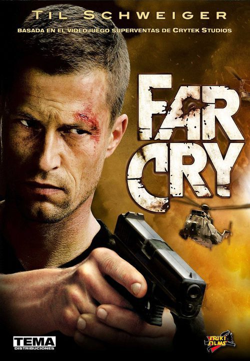 prostitutas far cry prostitutas peliculas