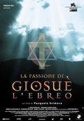 La pasión de Josué el hebreo