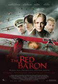 The Red Baron (El Barón rojo)