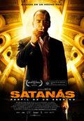 Satanás, perfil de un asesino