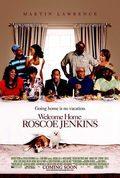 Bienvenido a Casa Roscoe Jenkins