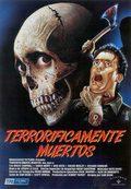 Posesión infernal 2: Terroríficamente muertos