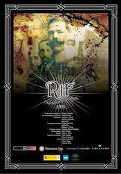 Rif 1921 (Una historia olvidada)