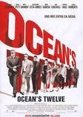 Ocean's Twelve (Uno más en el juego)