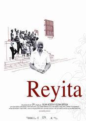 Reyita, el documental