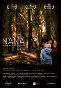 Cartel Nana