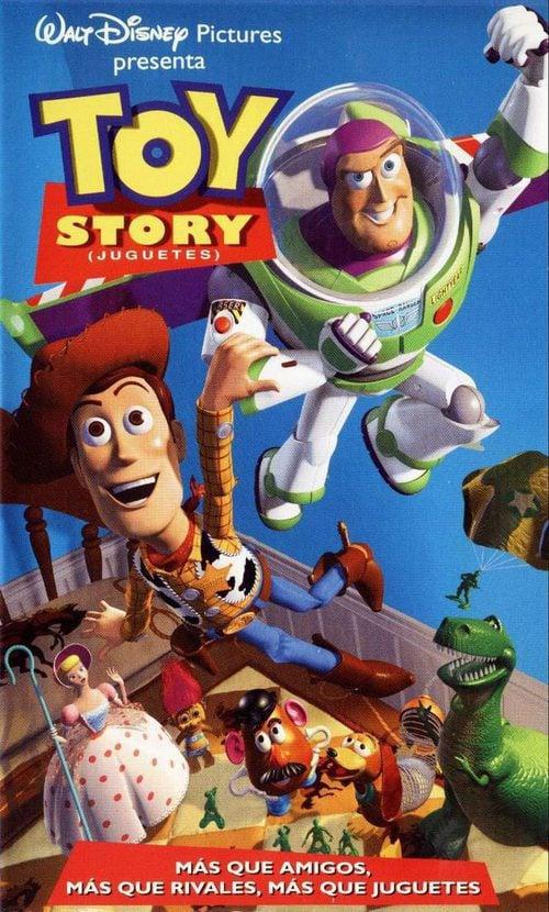 Storyjuguetes1995Película Ecartelera Toy Storyjuguetes1995Película Toy Ecartelera Toy Storyjuguetes1995Película Ecartelera Storyjuguetes1995Película Toy Storyjuguetes1995Película Ecartelera Toy Toy Ecartelera nOP80wk