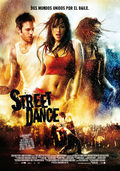 Cartel Street Dance