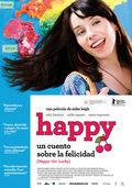 Happy: un cuento sobre la felicidad
