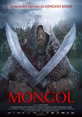 Cartel Mongol