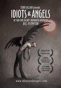 Idiotas y ángeles