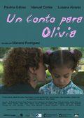 Un cuento para Olivia