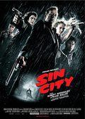 Cartel Sin City