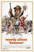 Papel hecho a medida para Woody