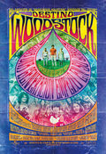 Cartel Destino: Woodstock