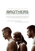 Cartel de Brothers - Hermanos