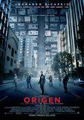 Cartel Origen