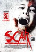 Cartel Scar