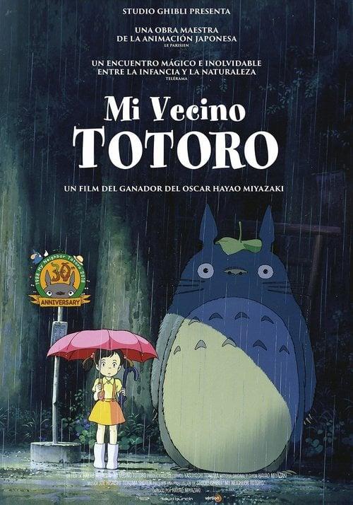 El Cine de Animación Japonés - Página 3 007_m
