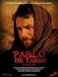 Pablo de Tarso: El último viaje