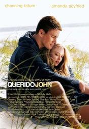 Querido John