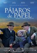 Una maravilla del cine español