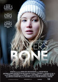 Cartel Winter's Bone
