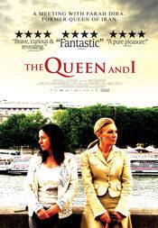 La reina y yo
