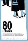 80 egunean