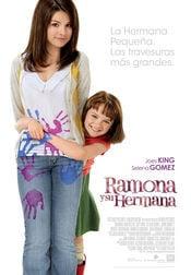 Ramona y su hermana
