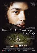 Camino de Santiago: El origen