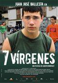 Dramática película española