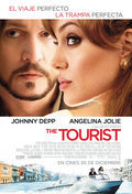 Cartel The Tourist