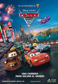 Cartel Cars 2