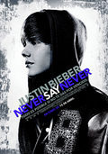 Cartel Never Say Never