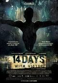 14 días con Victor