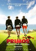 Cartel Primos