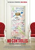 Cartel No controles