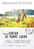 Cartas al padre Jacob